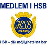BRF Ostronet Helsingborg Logo